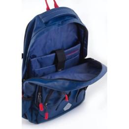 Рюкзаки подростковые 1Вересня 553181