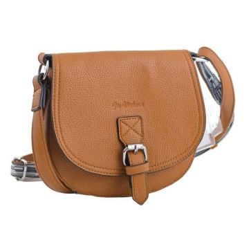 Женская сумка 1Вересня 553193