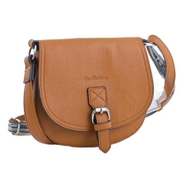 07753b5a9df1 Женская сумка 1Вересня, BagShop — интернет-магазин сумок и аксессуаров