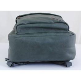 Рюкзаки подростковые 1Вересня 553510