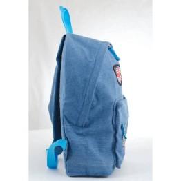 Рюкзаки подростковые 1Вересня 553925