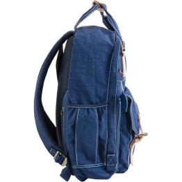 Рюкзаки подростковые 1Вересня 554019