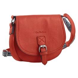 Женская сумка 1Вересня 554160