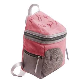 Рюкзаки подростковые 1.61Mile 554411