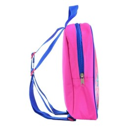 d66572d33914 Сумки для детей   BagShop — интернет-магазин сумок   покупай онлайн