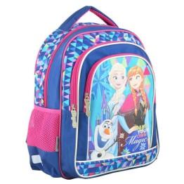 Рюкзак школьный 1Вересня 555269