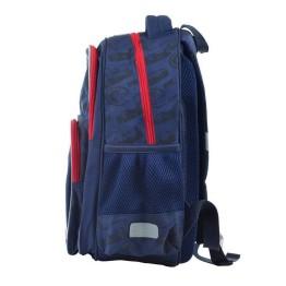 Рюкзак школьный 1Вересня 555280