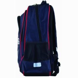 Рюкзак школьный 1Вересня 555288