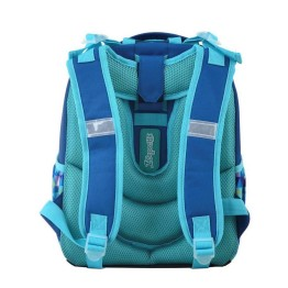 Рюкзак школьный 1Вересня 555362