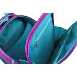 Рюкзак школьный 1Вересня 555364