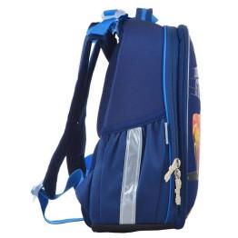 Рюкзак школьный 1Вересня 555368