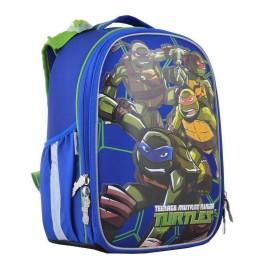 Рюкзак школьный 1Вересня 555369