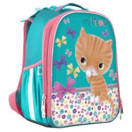 Рюкзак школьный 1Вересня 555784