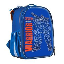 Рюкзак школьный 1Вересня 555788