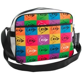 Школьная сумка 1Вересня 551358