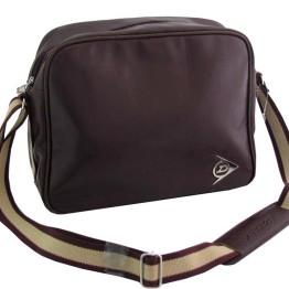 Школьная сумка 1Вересня 551362