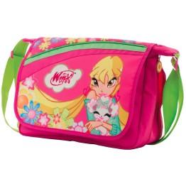 Школьная сумка 1Вересня 551537