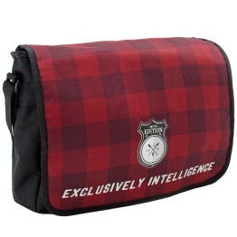 Молодёжна сумка Yes! 551579