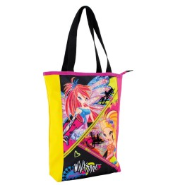 298186c0d739 Сумки для детей | BagShop — интернет-магазин сумок | покупай онлайн