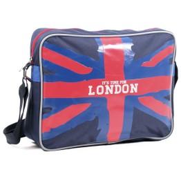 Школьная сумка Yes! 551709