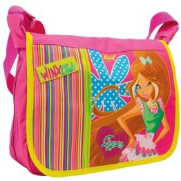 Школьная сумка 1Вересня 551711