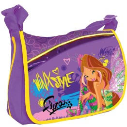 Школьная сумка 1Вересня 551717