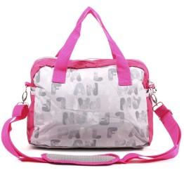 Молодёжна сумка Yes! 551721