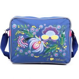 Молодёжна сумка Yes! 551734