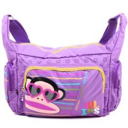 Молодёжна сумка Yes! 551923