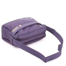 Молодёжна сумка Yes! 551962