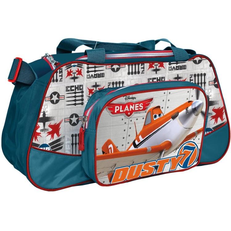 98796452b56a Детская сумка 1Вересня, BagShop — интернет-магазин сумок и аксессуаров