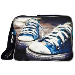 Школьная сумка Yes! 552216