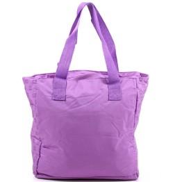 Молодёжна сумка Yes! 552249