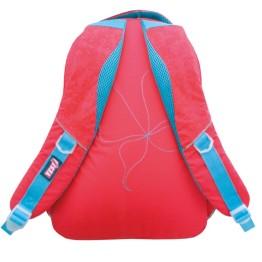 Рюкзак школьный Yes! 552294