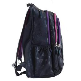 Рюкзаки подростковые 1Вересня 553151