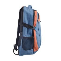 Рюкзаки подростковые 1Вересня 553164