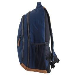Рюкзаки подростковые 1Вересня 553170