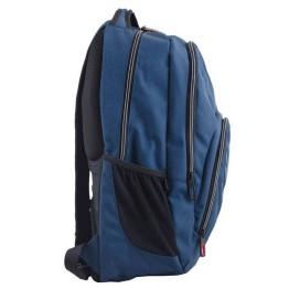 Рюкзаки подростковые 1Вересня 553171