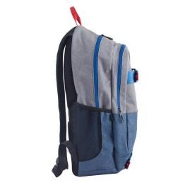 Рюкзаки подростковые 1Вересня 553201
