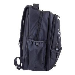 Рюкзаки подростковые 1Вересня 553284
