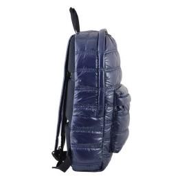 Рюкзаки подростковые 1Вересня 553950