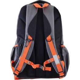 Рюкзаки подростковые Yes! 554009