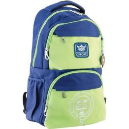 Рюкзаки подростковые 1Вересня 554012