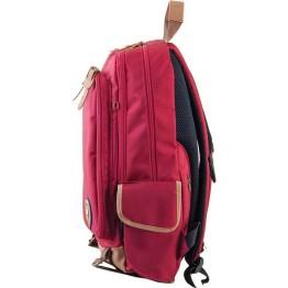 Рюкзаки подростковые 1Вересня 554018