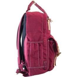 Рюкзаки подростковые 1Вересня 554020