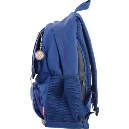 Рюкзаки подростковые 1Вересня 554026