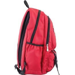 Рюкзаки подростковые 1Вересня 554030