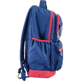 Рюкзаки подростковые 1Вересня 554036