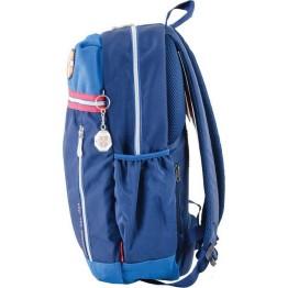 Рюкзаки подростковые 1Вересня 554037