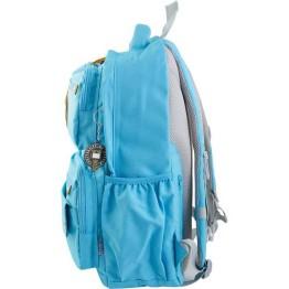 Рюкзаки подростковые 1Вересня 554060